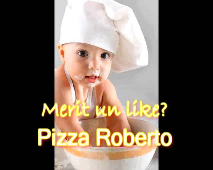 Roberto Pub & Pizza