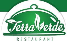 Restaurant Terraverde