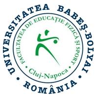 Universitatea Babes-Bolyai - Facultatea de Educatie Fizica Si Sport