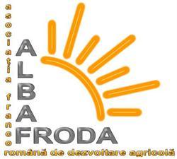 Afroda