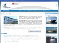 Site Institutul National de Cercetare Dezvoltare Pentru Geologie Si Geoecologie Marina Constanta