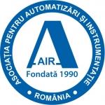 Asociatia pentru Automatizari si Instrumentatie din Romania