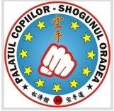 Clubul Sportiv Shogunul Oradea