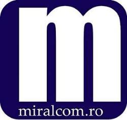 SC Miral Com SRL - Zalau