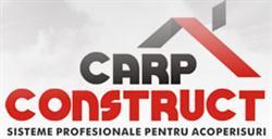SC Dioflor Carp Construct SRL