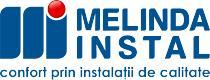 Melinda Instal