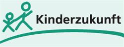 Kinderzukunft - Fundatia  Rudolf Walther - Filiala Timisoara