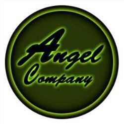 SC Angel Company SRL