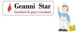 Geanni Star SRL