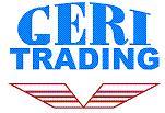 Geri Trading SRL