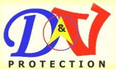 SC D&v Protection SRL