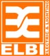 Elbi Electric & Lighting SRL Bragadiru