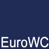 Euro WC
