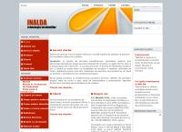 Site Inalda S.r.l