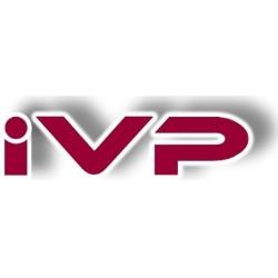 I.v.p. Instalatii SRL