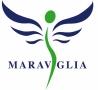 Maraviglia S.r.l