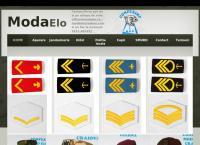 Site Confeximp Mod Elo.v S.r.l