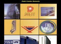 Site Palat Comtur S.r.l