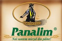 Panalim S.a