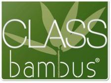 CLASS bambus