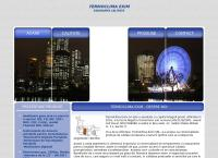 Site Termoclima Exim S.r.l