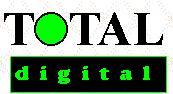 Total Digital SRL