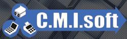 SC C.m.i. Soft SRL