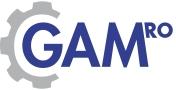 SC Gamro Import Export SRL