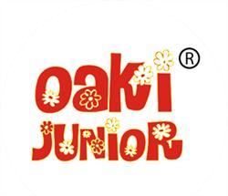 Junior Club Oaki