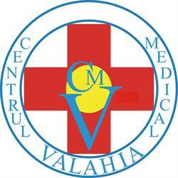 SC Centrul Medical Valahia SRL