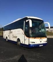 Autocare de Inchiriat - Royal Trip
