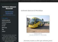 Site Autocare de Inchiriat - Royal Trip
