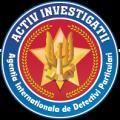detectivi