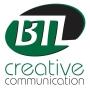 Btl Creative Communication