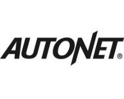 Autonet - Reşiţa