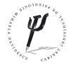 Cabinet Psihologic Davidescu Mihaela