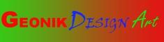Geonik Design art