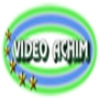 Video Achim PF