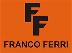 Franco Ferri