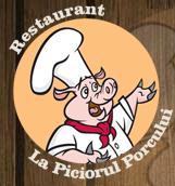 Restaurant La Piciorul Porcului