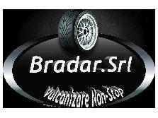 Bradar Non Stop Cluj-Napoca