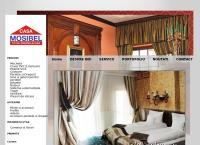 Site SC Casa Mosibel SRL