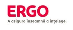 ERGO ASIGURARI
