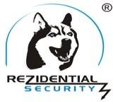 Rezidential Security