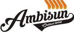 AMBISUN