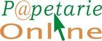 Papetarie Online