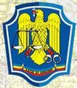Politia Locala Sector 2