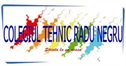 Colegiul Tehnic Radu Negru