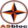 Asbloc