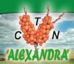 Complexul de Terapie Naturala Alexandra SA